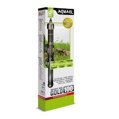 AquaEl Comfort Zone Gold 75W - poškozený obal