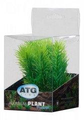 ATG Premium rostlina Mini (8-14cm) 201