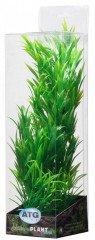 ATG Premium rostlina Střední (26-32cm) 410