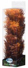ATG Premium rostlina Střední (26-32cm) 412