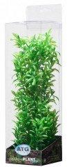 ATG Premium rostlina Střední (26-32cm) 416