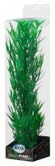 ATG Premium rostlina Velká (38-42cm) 507