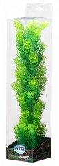 ATG Premium rostlina Velká (38-42cm) 502