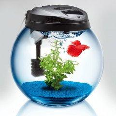 AquaEl Sphere akvarijní set koule 37 cm - vrácené zboží