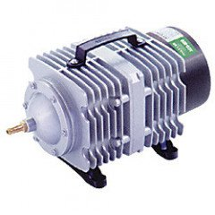 Hailea ACO-009 vzduchovací kompresor 110l/min