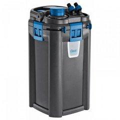 Oase BioMaster 600 vnější filtr s předfiltrem