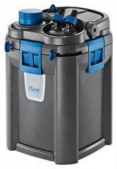 Oase BioMaster Thermo 250 vnější filtr s předfiltrem