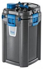 Oase BioMaster Thermo 350 vnější filtr s předfiltrem