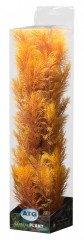 ATG Premium rostlina Velká (38-42cm) 511