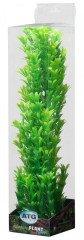 ATG Premium rostlina Velká (38-42cm) 516