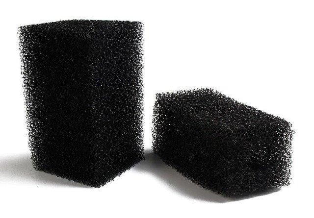 SUNSUN náhradní molitan pro vnitřní filtr HJ-111B