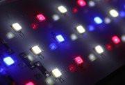 Sinkor LED