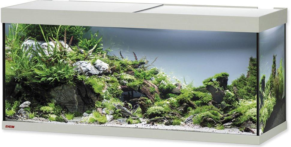 https://www.rostlinna-akvaria.cz/upload/40965-1005295363.jpg