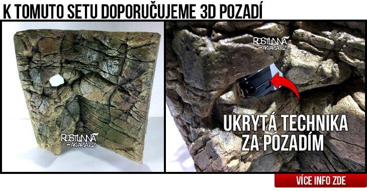 https://www.rostlinna-akvaria.cz/upload/45311-0908589571.jpg