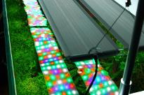 Video porovnání nejznámějších LED svítidel na CZ/SK trhu!