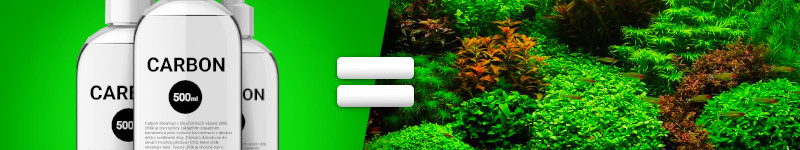 https://www.rostlinna-akvaria.cz/upload/carbon-pouziti.jpg