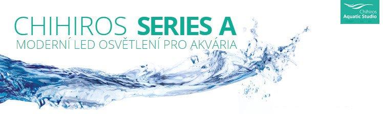 https://www.rostlinna-akvaria.cz/uploads/1300-series-a.jpg