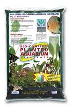 CaribSea Eco-Complete