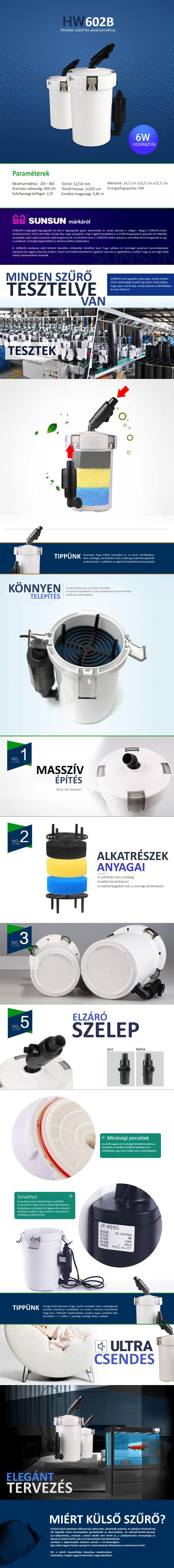 https://www.rostlinna-akvaria.cz/vupload/270364375.png